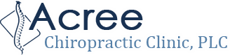 Acree Chiropractic Clinic, PLC